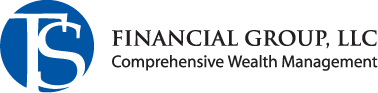 TS Financial Group Logo